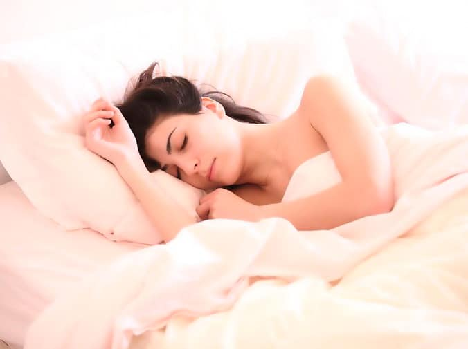 Consejos para elegir la almohada perfecta para ti