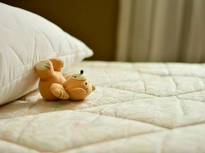 ¿Cuándo tengo que cambiar mi colchón?