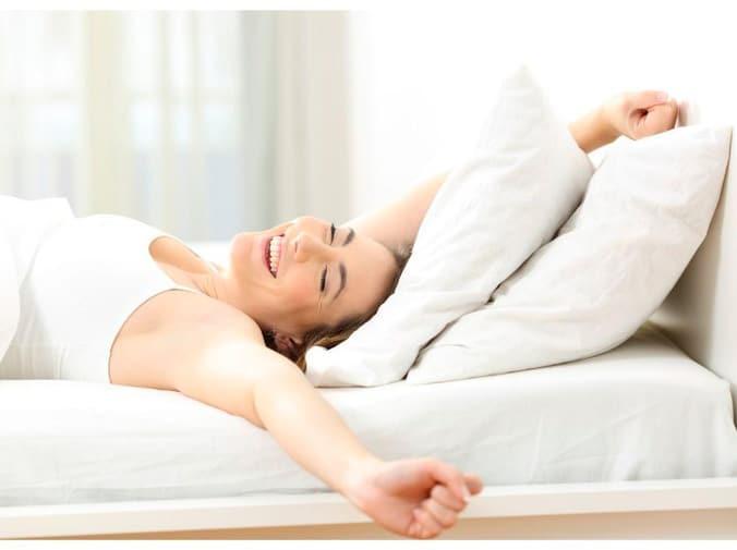Curiosidades sobre la necesidad de dormir